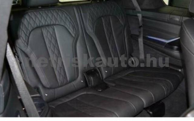 X7 személygépkocsi - 2993cm3 Diesel 105335 5/10
