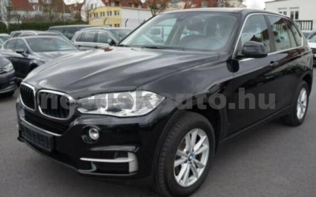 BMW X5 személygépkocsi - 1995cm3 Diesel 55778 2/7