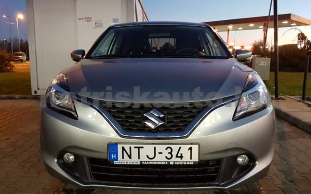 SUZUKI Baleno 1.2 GLX személygépkocsi - 1242cm3 Benzin 69427 6/11