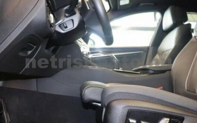 BMW 540 személygépkocsi - 2998cm3 Benzin 109906 6/12