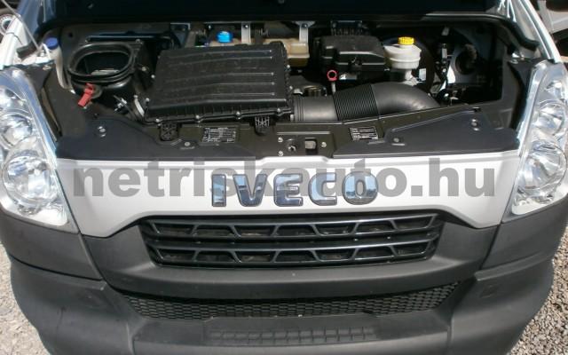 IVECO 35 35 C 15 3750 tehergépkocsi 3,5t össztömegig - 2998cm3 Diesel 95780 6/8