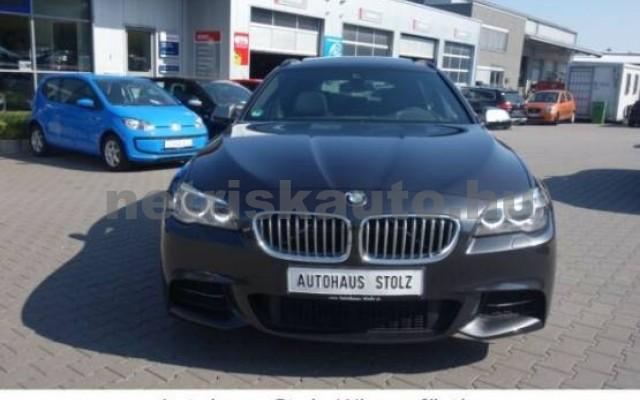 BMW M550 személygépkocsi - 2993cm3 Diesel 43047 2/7