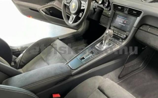 PORSCHE 911 személygépkocsi - 2981cm3 Benzin 106254 7/12