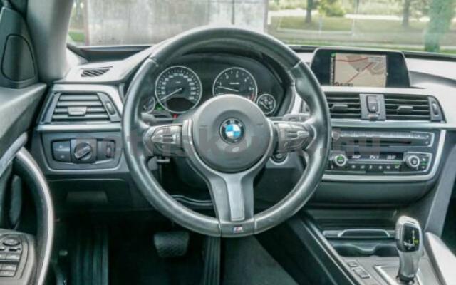 BMW 330 Gran Turismo személygépkocsi - 2993cm3 Diesel 42684 7/7
