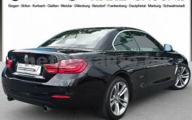 BMW 440 személygépkocsi - 2998cm3 Benzin 55492 2/7