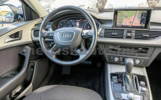 AUDI A6 2.0 TDI ultra S-tronic személygépkocsi - 1968cm3 Diesel 42410 4/7