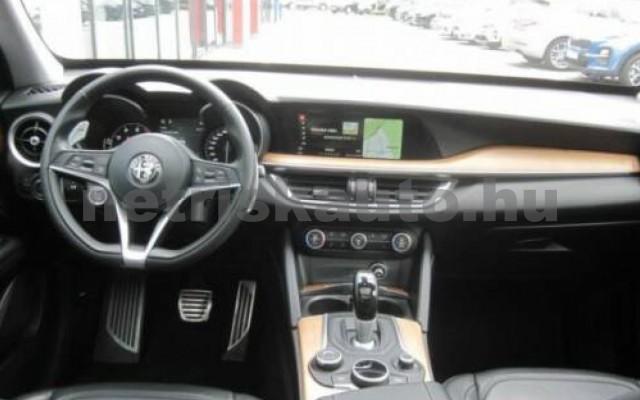 ALFA ROMEO Stelvio személygépkocsi - 1995cm3 Benzin 55031 7/7