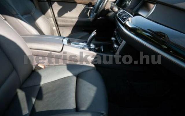 BMW 535 Gran Turismo személygépkocsi - 2993cm3 Diesel 55566 2/7