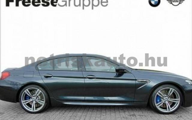 BMW M6 személygépkocsi - 4395cm3 Benzin 55697 2/7