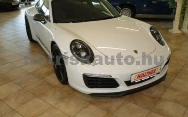 PORSCHE 911 személygépkocsi - 2981cm3 Benzin 106255 2/12