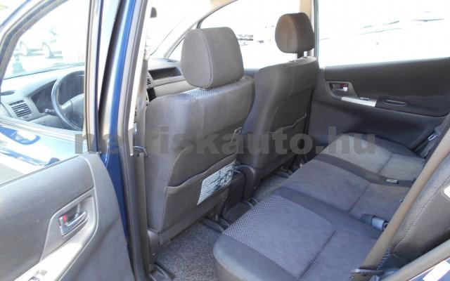 TOYOTA Corolla Verso/Verso 1.8 Linea Sol személygépkocsi - 1794cm3 Benzin 18334 6/8