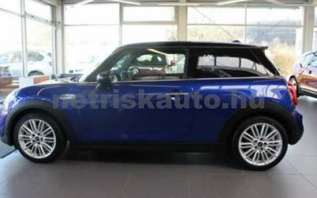MINI Egyéb személygépkocsi - 1995cm3 Diesel 42296 3/7
