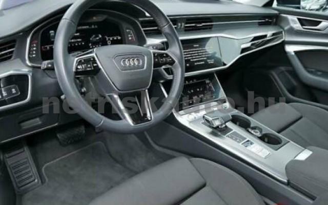 AUDI A6 személygépkocsi - 2967cm3 Diesel 104668 6/6