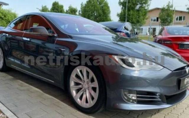 Model S személygépkocsi - cm3 Kizárólag elektromos 106216 6/12