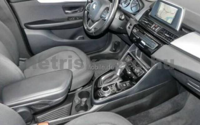BMW 225 Active Tourer személygépkocsi - 1499cm3 Hybrid 55322 7/7