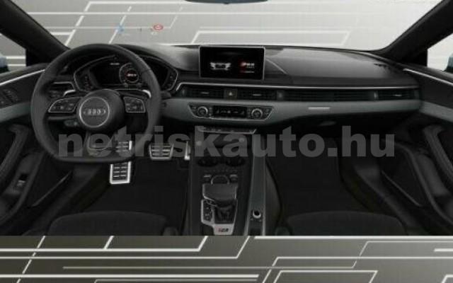 RS5 személygépkocsi - 2894cm3 Benzin 104811 6/7