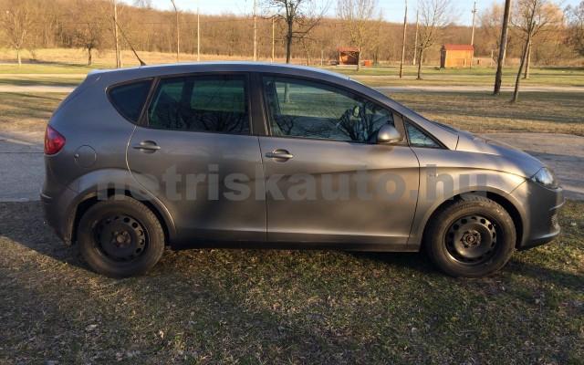 SEAT Altea 1.6 MPI Stylance személygépkocsi - 1595cm3 Benzin 16056 2/6