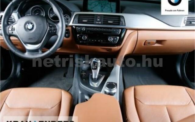 BMW 320 Gran Turismo személygépkocsi - 1995cm3 Diesel 42663 7/7