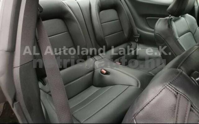 FORD Mustang személygépkocsi - 3700cm3 Benzin 43287 6/7