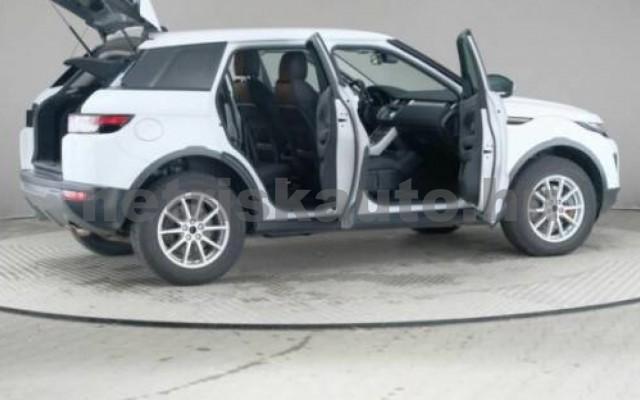 Range Rover személygépkocsi - 1999cm3 Diesel 105568 4/10