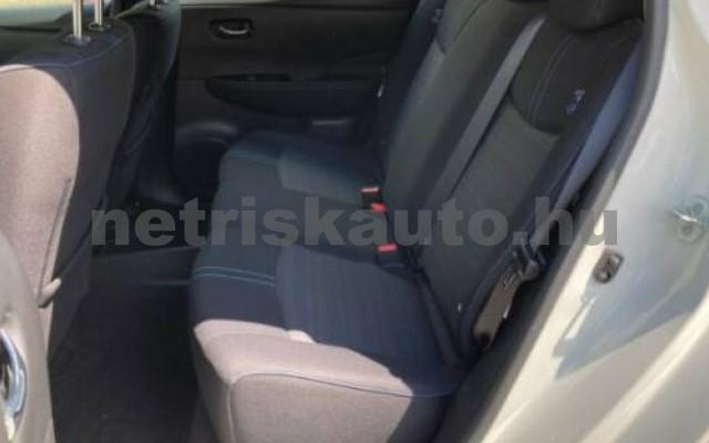 Leaf személygépkocsi - cm3 Kizárólag elektromos 106155 3/8