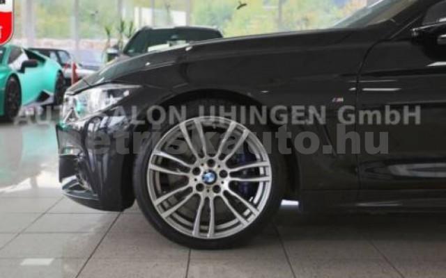 BMW 440 személygépkocsi - 2998cm3 Benzin 55494 5/7