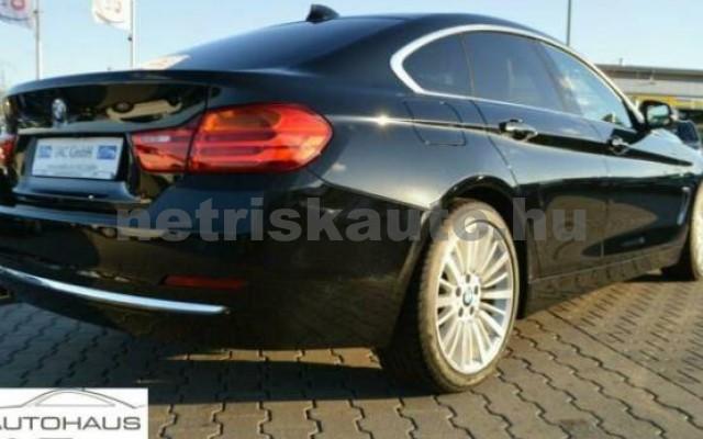 BMW 420 Gran Coupé személygépkocsi - 1998cm3 Benzin 42739 3/7