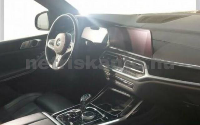 X7 személygépkocsi - 2993cm3 Diesel 105329 4/8