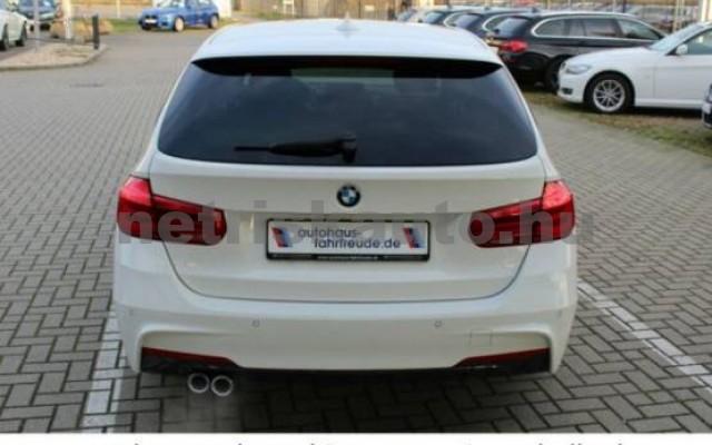 BMW 330 személygépkocsi - 2993cm3 Diesel 42677 3/7
