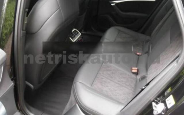 RS6 személygépkocsi - 3996cm3 Benzin 104814 10/10