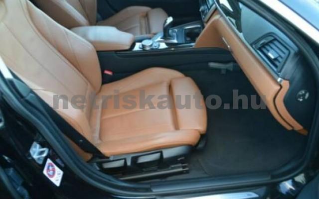 BMW 420 Gran Coupé személygépkocsi - 1998cm3 Benzin 42739 5/7