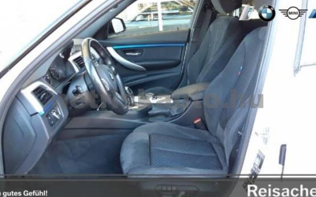 BMW 335 személygépkocsi - 2993cm3 Diesel 42701 4/7