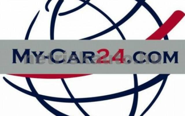 JAGUAR F-Pace személygépkocsi - 2993cm3 Diesel 55958 7/7