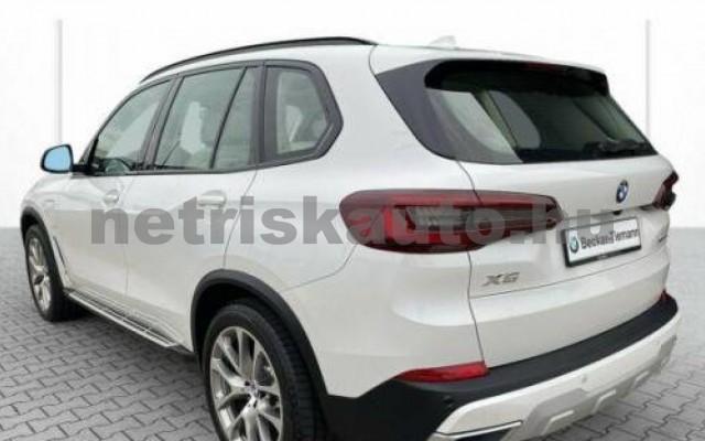BMW X5 személygépkocsi - 2998cm3 Hybrid 110129 6/12