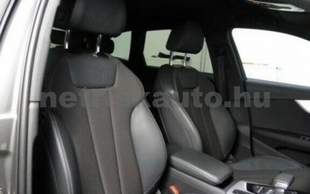 A4 személygépkocsi - 1984cm3 Hybrid 104614 11/12