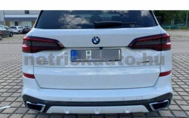 X5 személygépkocsi - 2998cm3 Hybrid 105265 3/12