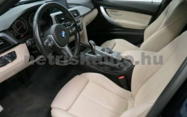 BMW 340 személygépkocsi - 2998cm3 Benzin 55422 4/7