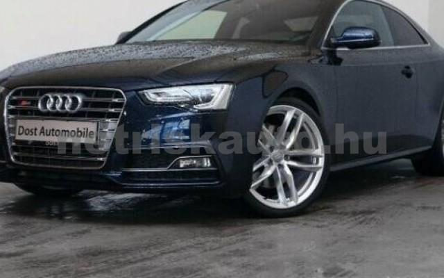 AUDI S5 személygépkocsi - 2995cm3 Benzin 55228 2/7
