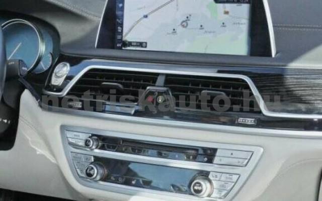 BMW 730 személygépkocsi - 2993cm3 Diesel 55643 6/7