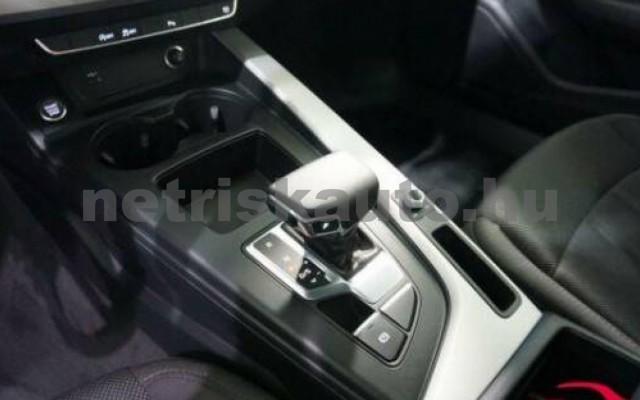 AUDI A4 személygépkocsi - 1984cm3 Hybrid 109123 5/12