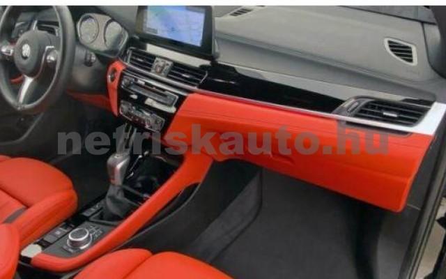 BMW X2 személygépkocsi - 1499cm3 Hybrid 105232 3/5