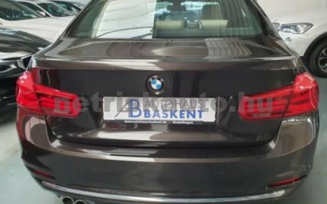 BMW 320 személygépkocsi - 1995cm3 Diesel 42635 4/7