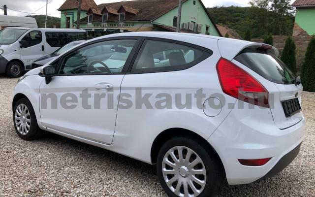 FORD Fiesta 1.25 Ambiente személygépkocsi - 1242cm3 Benzin 64554 3/12