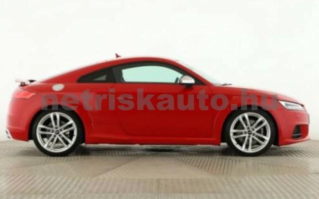 AUDI TTS személygépkocsi - 1984cm3 Benzin 109738 5/10