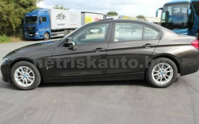 BMW 330 személygépkocsi - 1998cm3 Benzin 42671 3/7