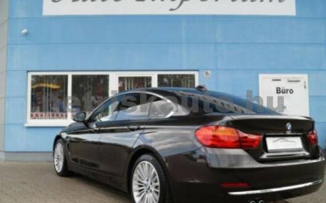 BMW 420 Gran Coupé személygépkocsi - 1995cm3 Diesel 55432 5/7
