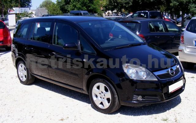 OPEL Zafira 1.6 Enjoy személygépkocsi - 1598cm3 Benzin 44862 2/12