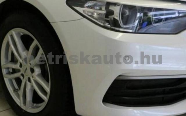 BMW 530 személygépkocsi - 2993cm3 Diesel 109945 11/11
