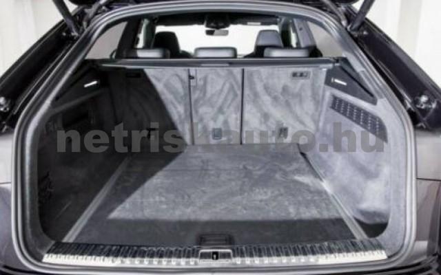 Q8 személygépkocsi - 2995cm3 Benzin 104784 11/12
