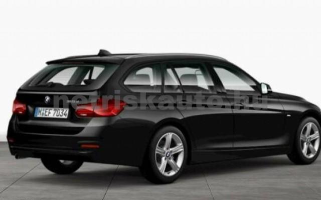 BMW 318 személygépkocsi - 1995cm3 Diesel 42633 2/3